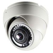 XİDMƏTLƏR digər xidmətlər  Zoom kameralar 0 г/в