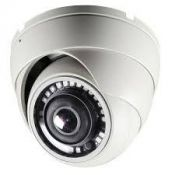 XİDMƏTLƏR digər xidmətlər ✴Təhlükəsizlik kameraları ✴ 055 988 89 32 ✴ 0 г/в