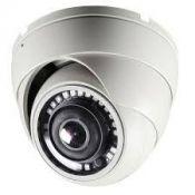 XİDMƏTLƏR digər xidmətlər HD nezaret kameralar ✴ 055 988 89 32✴ 0 г/в