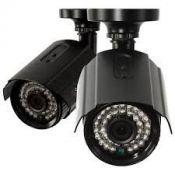 XİDMƏTLƏR digər xidmətlər ✺Tehlukesizlik  kamera sistemi  ✺  055 245 89 79  ✺ 0 г/в