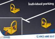 XİDMƏTLƏR digər xidmətlər ❖ Individual barrier sistemi ☎ 055 895 69 96❖ 0 г/в